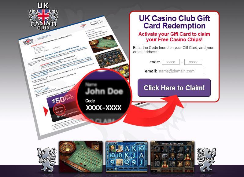 Doubledown casino codes september 2013 club ignite mgm casino